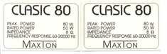 [rafal tomaszuk] naklejki MAXTON CLASSIC 80.jpg